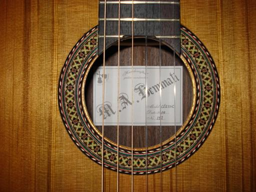 گیتار خوب
